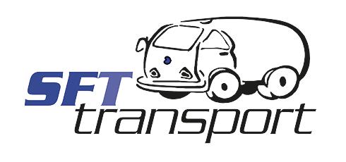 SFT Transport